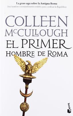 Las mejores novelas historicas   Mejores © , el mejor