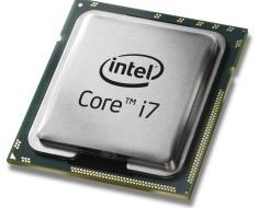 intel-core-i7-2617m