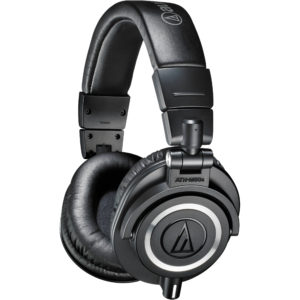 audio_technica_ath_m50x_closed_back_professional_studio_1024222