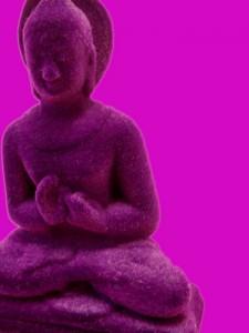 buhdda-buda-purpura