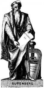 gutenberg-y-su-imprenta