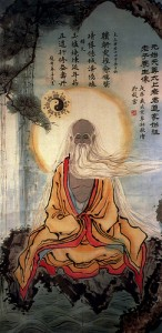 lao-tse-imagen-tradicional
