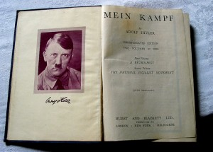mi-lucha-mein-kampf-adolf-hitler-libro