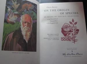 portada-charles-darwin-el-origen-de-las-especies