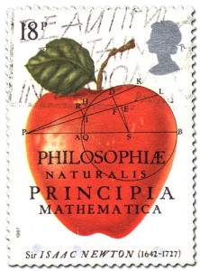 principia-isaac-newton-libro-portada