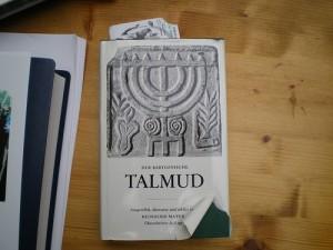 talmud-portada-libro