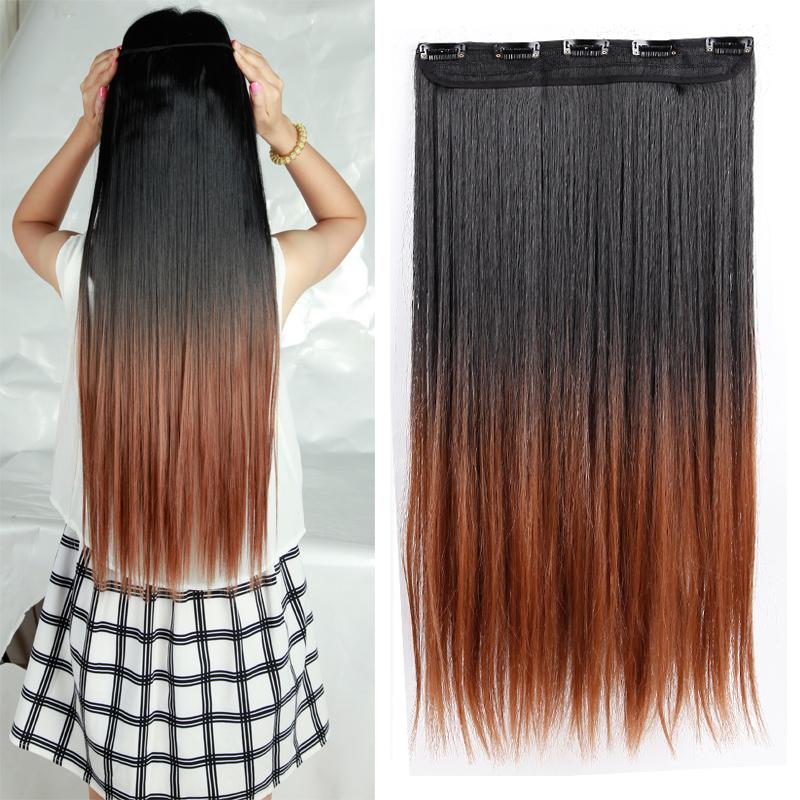 las mejores extensiones de cabello mejorespro