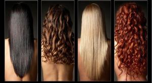 bella_hair_in_miami