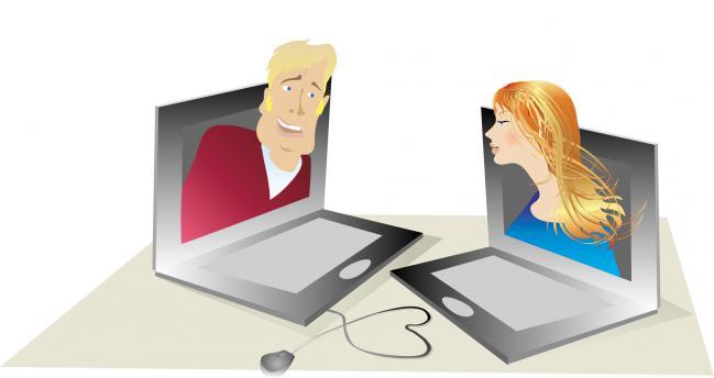 mejor web para encontrar pareja