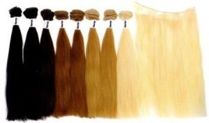 extensiones-de-cabello-de-diferentes-tonos
