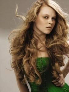 extensiones-de-cabello-para-cabello-ondulado