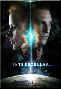 interstellar-poster-web---MaHeN