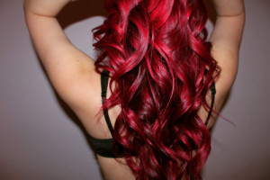 mixed_red_Usaevehair
