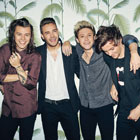 one-direction_m2