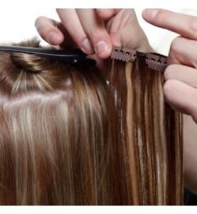 tipos-de-extensiones-para-el-cabello-277x300