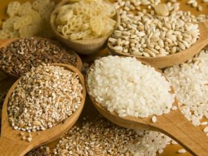 Beneficios-de-los-granos-enteros-para-el-organismo