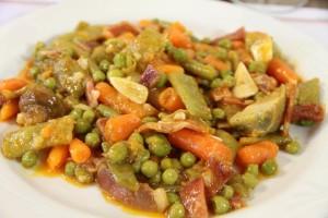 Menestra_de_verduras
