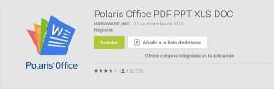 las-100-mejores-aplicaciones-android-2015-polaris-office