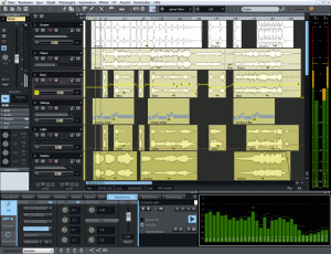 magix_music_studio_1