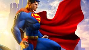 1502_superman