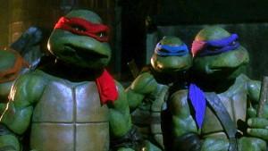 Las-Tortugas-Ninjas-de-Michael-Bay-se-retrasan-de-forma-indefinida