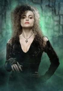 P5_Bellatrix_Lestrange_-_Banner