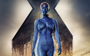 X-Men-Apocalypse-Mystique