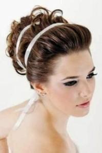 peinado-de-novia-recogido-450x337