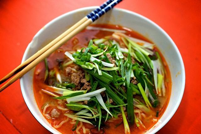 sopa-china-fideo-resaca