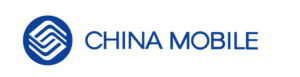 Logo-ChinaMobile1