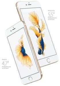 los-10-mejores-celulares-2015-2016-iphone-6S-y-6S-plus