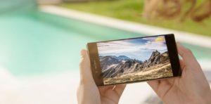 los-10-mejores-celulares-2015-2016-sony-xperia-Z5