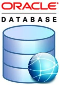 oracle_database1