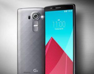 smartphones-con-mejor-camara-de-fotos-lg-g41
