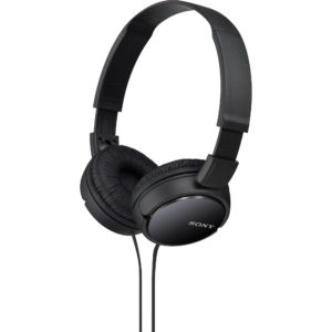 sony_mdrzx110_blk_mdrzx110_black_headphones_black_1080938
