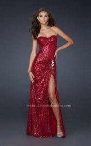 1209-los-mejores-vestidos-de-fiesta-para-fin-de-ano