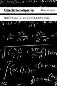 libro-de-matematicas