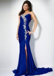 vestidos-largos-de-fiesta-de-color-azul-11