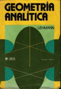 geometria-analitica-charles-h-lehmann-1-728