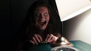los-mejores-cortometrajes-de-terror