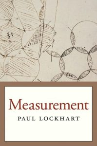 measurement_lockhart